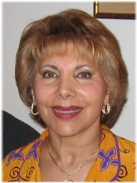 Mimi Lippold